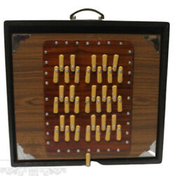 Shruti Box 36 Drone Big Size Hand Made Indian Musical with Hard Case 10 $175.00