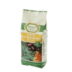 5lbs 10 10 10 ALL PURPOSE FERTILIZER for Vegetable Gardens Trees Plants amp; More $12.99