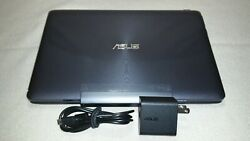 ASUS T100TA 10.1quot; Transformer 2 in 1 Laptop Tablet Touchscreen 32GB Windows 8.1 $129.00