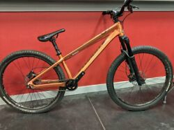 2018 Specialized P.3 Pro Size One Size INV 73441 $929.89