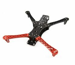 Rctimer Spider QuadCopter FPV Frame with Flamewheel Style ARMS $59.90