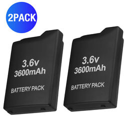 Pyramid Silicone Mold Resin Jewelry Making Mould Epoxy Pendant Craft DIY Tool $4.99