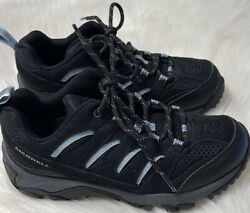 Merrell White Pine Vent Hiking Women#x27;s Size 5 Trail Athletic Adult Youth $45.00