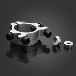 Tarot 450 RC Helicopter Parts Stabilizer Mount Tl45033 02 $9.29