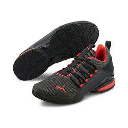 PUMA Men#x27;s Axelion LS Training Shoes $59.99