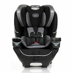 EveryFit™ 4 in 1 Convertible Car Seat Olympus Olympus EXP 2030 $150.00