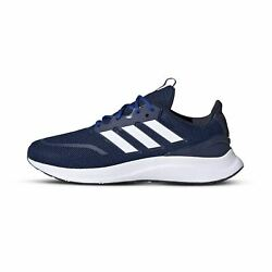 EE9845 Mens Adidas Energy Falcon $64.99