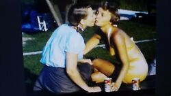Rare 8mm Home Movie Film on DVD Hot Girls Teens Bikini Models Women Beach Pool