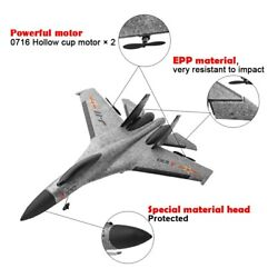 Kids Children RC Helicopter Remote Control Drone Induction Flying Plane Toy Gift $28.21