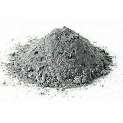 HARDWOOD ASH Gardening Compost Fertilizer Home Grown Wood Ash Compost Pure 100g $15.68