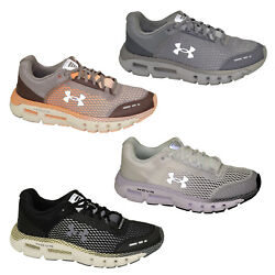 Under Armour Ua W Hovr Infinite Running Shoes Boots Bluetooth Women Trainers $144.84
