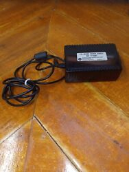 General Electric 170 Series Power Supply Tested for power $150.00