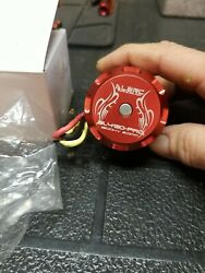 Alz Rc Helicopter Motor Trex Align $45.00