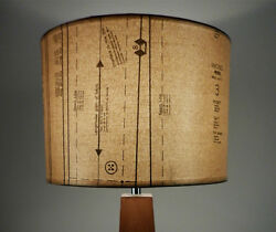 How To Make Vintage Lampshades Antique Style Lamp Shade 2 Books on CD $9.00