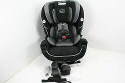 Evenflo EveryFit 4 in 1 Rear amp; Forward Facing Convertible Car Seat Evenflo $145.81