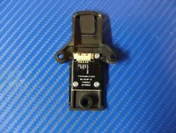 Yuneec Typhoon H Hexacopter Drone CGO Connector for Gimbal Camera $19.95