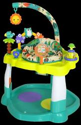 Bouncer Baby Infant Toddler Activity Center Jumper Seat Play $64.37