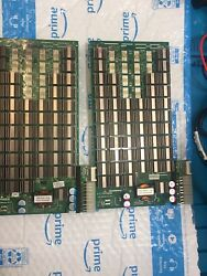 Antminer S9 13.5T Hashboard TESTED Works 100% READY TO SHIP Used $150.00