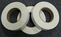 CROSS HATCH TEST TAPE FOR ASTM D 3359*****3 ROLL PACKAGE****SAVE $116.00