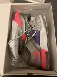 KD 7 All Star mens size 11.5 $70.00