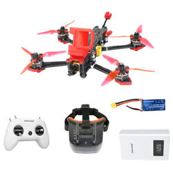 FEICHAO F4 X2 FPV Drone with Betaflight Pro Flight Controller for Gopro Hero 8 $277.23