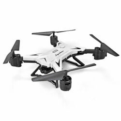 Feichao KY601S RC Helicopter Drone with Camera HD 1080P WIFI FPV Selfie Drone $35.48