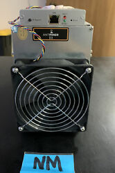 Bitmain Antminer D3 19.3 G Used. Missing Power Supply. $115.00