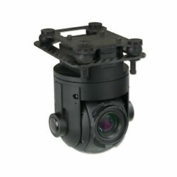 Tarot 2 Axis Ball Gimbal TL10X T2D 10x Optical Zoom HDMI compatible Fixed Drone $726.79