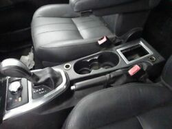 Console Front Floor Usb Without Smoking Package Fits 08 12 LR2 719764 1 $195.00