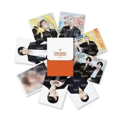 BTS PTD PERMISSION TO DANCE ON STAGE MINI PHOTO CARD $10.44