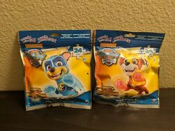 Nickelodeon Kids Paw Patrol Puzzles Mighty Pups Super Paws 24 Pieces $10.00