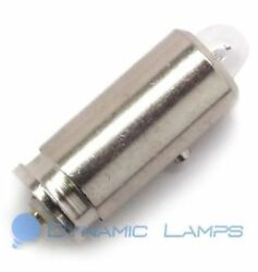 3.5V HALOGEN REPLACEMENT LAMP BULB FOR WELCH ALLYN 04900 U OPHTHALMOSCOPE $17.56