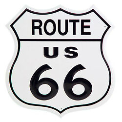 US Route 66 11