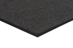 2 Pieces 3'x 4' Door Mat Heavy Duty Entrance Entry Front Welcome Outdoor CARPET.