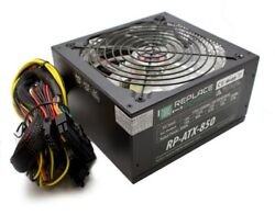 Replace Power 850W PSU for Dell Studio XPS 435MT N250K J860K DPS 360FB 1A $68.93