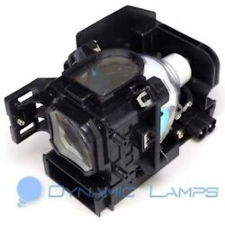 NP905 Replacement Lamp for NEC Projectors NP05LP $32.99
