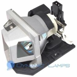 HD20 Replacement Lamp for Optoma Projectors BL FP230D $35.99