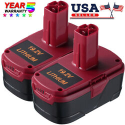5200mAh For DJI Phantom 2 2 Vision 2 Vision Plus Quadcopter Flight Battery $55.99