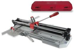 RUBI TOOLS-17975 TX-700-N 29In. Tile Cutter