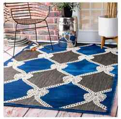 Home And Kitchen Rugs Indoor Outdoor Home Theater Area Patio Stain Resistant