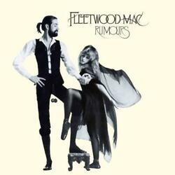 FLEETWOOD MAC-RUMOURS - VINILO NEW VINYL RECORD $23.65