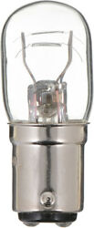 Tail Light Bulb-Standard - Multiple Commercial Pack Philips 3496CP $111.60
