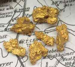 Gold Paydirt 4 lbs 100% Unsearched and Guaranteed Added GOLD Panning $32.99
