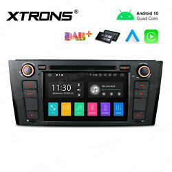 GPS Car Dash Radio 7