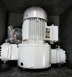 HAUG 432H25-0377AH4D7 COMPRESSOR UNIT 4310-17-053-9617    Box 45 D4
