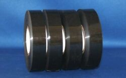 Maxi 7VE 3quot; Vinyl Electrical Insulating Tape 7 mil. *FREE SHIPPING SEE DETAILS $7.00
