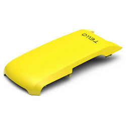 Ryze Tech Snap-On Cover for Tello (Yellow) - CP.PT.00000225.01 $9.00