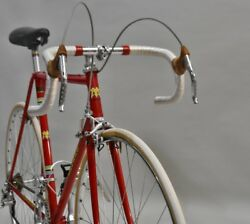 197779 MIYATA EXTRA RECORD 1st GENERATION JAPANESE SUPER BIKE