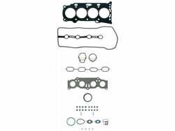 Fits 2002-2011 Toyota Camry Head Gasket Set Felpro 13867ZH 2006 2007 2004 2003 2 $112.96