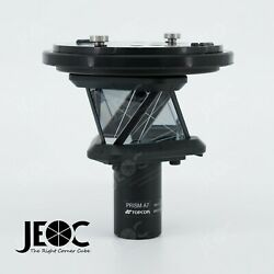 JEOC A7 360 Degree Robotic Prism w RC mount for Topcon RC4 RC5 Total station $336.00